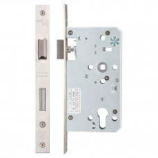 ZDL7260ESC - Escape Lock - Square (ZDL7260ESC) Grant Haze Hampshire Architectural Ironmongers and Builders Merchants