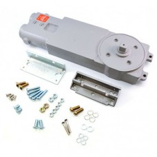 TC8800 Concealed Transom Closer