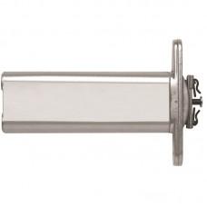 CDC85/R Adjustable Jamb Mounted Door Closer