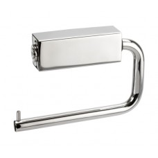 Deluxe Toilet Roll Holder - T600 (T600) Grant Haze Hampshire Architectural Ironmongers and Builders Merchants