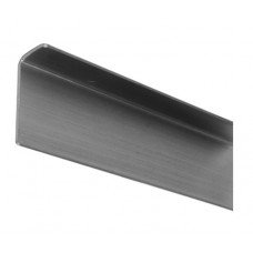 Angle Headrail - T960 (T960) Grant Haze Hampshire Architectural Ironmongers and Builders Merchants