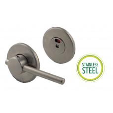 PBA Stainless Steel Indicator Bolt (PBA Stainless Steel SA2278) Grant Haze Hampshire Architectural Ironmongers and Builders Merchants