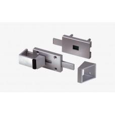 Loop Handle Indicator Bolt (SA0192) Grant Haze Hampshire Architectural Ironmongers and Builders Merchants