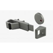 Multirol Indicator Bolt (Multirol SA0614) Grant Haze Hampshire Architectural Ironmongers and Builders Merchants