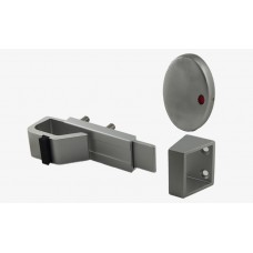 Multirol Advanced  Indicator Bolt (Multirol SA1487) Grant Haze Hampshire Architectural Ironmongers and Builders Merchants