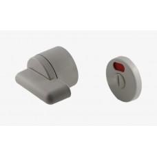 Nylon Thumb Turn Indicator Bolt (Nylon SA2816) Grant Haze Hampshire Architectural Ironmongers and Builders Merchants