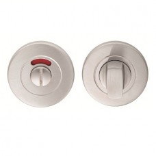 Stainless Steel Thumbturn and Release (CST1015) Grant Haze Hampshire Architectural Ironmongers and Builders Merchants