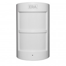 Pet-Friendly PIR Motion Sensor (EPIR) Grant Haze Hampshire Architectural Ironmongers and Builders Merchants