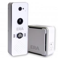 Smart Home WiFi Video Doorbell (ERA-DOORCAM) Grant Haze Hampshire Architectural Ironmongers and Builders Merchants