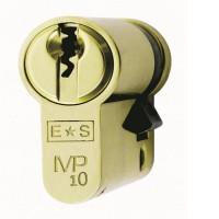 MP10 Euro Single Cylinder