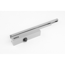 Briton 2003.T Door Closer (2003.T) Grant Haze Hampshire Architectural Ironmongers and Builders Merchants