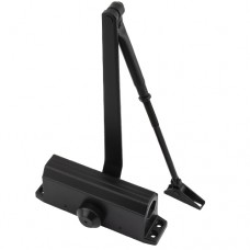 73 Series Door Closer