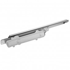 Dorma ITS96F Door Closer