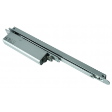ITS11205 Concealed slide arm closer